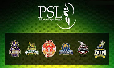 Image result for psl final tickets
