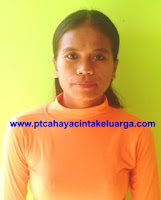 Penyedia penyalur tusilah prt art pekerja asisten pembantu rumah tangga yogyakarta jogja pulau jawa