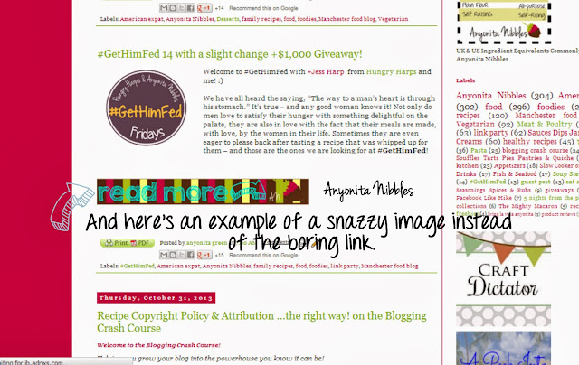 Snazzy read more option with image from www.anyonita-nibbles.com