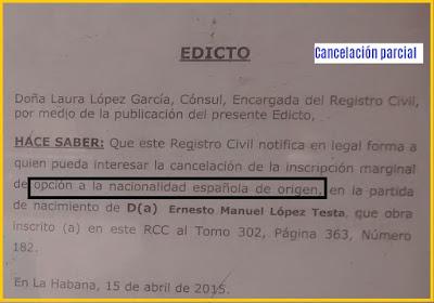 #consuladoespHabana, #consuladosespiberoamerica