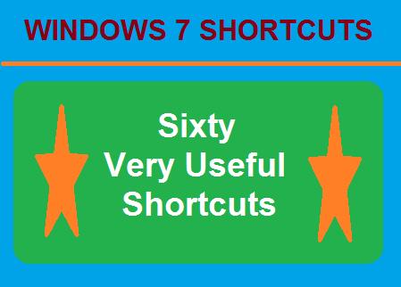 http://www.wikigreen.in/2015/06/very-useful-keyboard-short-cuts-for.html