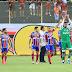 Federação Bahiana de Futebol confirma triunfo do Bahia por 3 a 0