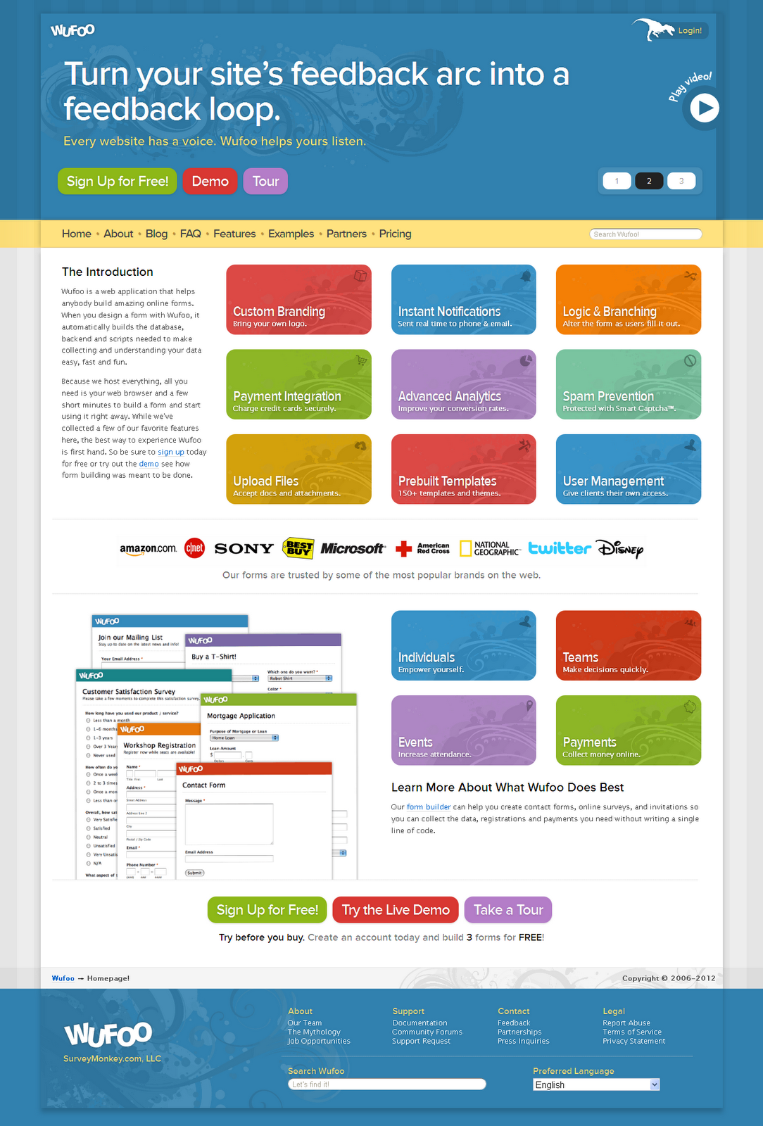 Google Sites Help Tips And Tricks By Beckystar How To Create A