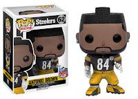 Funko Pop! NFL serie 3 62