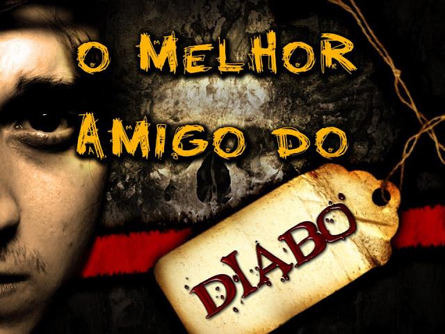 MELHOR_AMIGO_DIABO