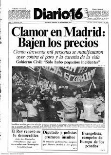 https://issuu.com/sanpedro/docs/diario_16._10-9-1977
