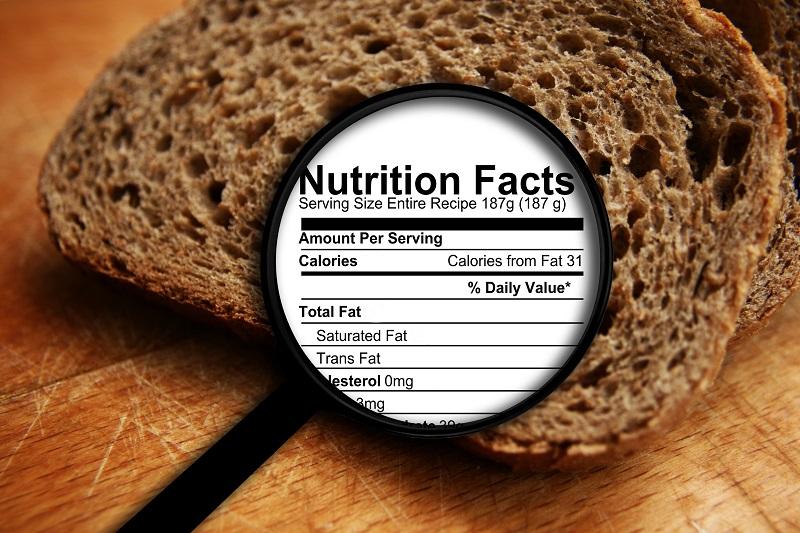 20 Fatos Nutricionais Que Deveriam Ser de Senso Comum, Mas Não São