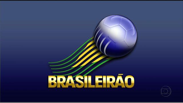horário dos Jogos para este final de semana pelo Brasileirão - 22/07/2017
