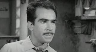 عبد العزيز مكاوي