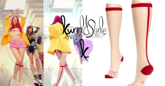 world Style Tes...