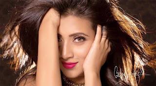 Bidya Sinha Saha Mim Hot Face
