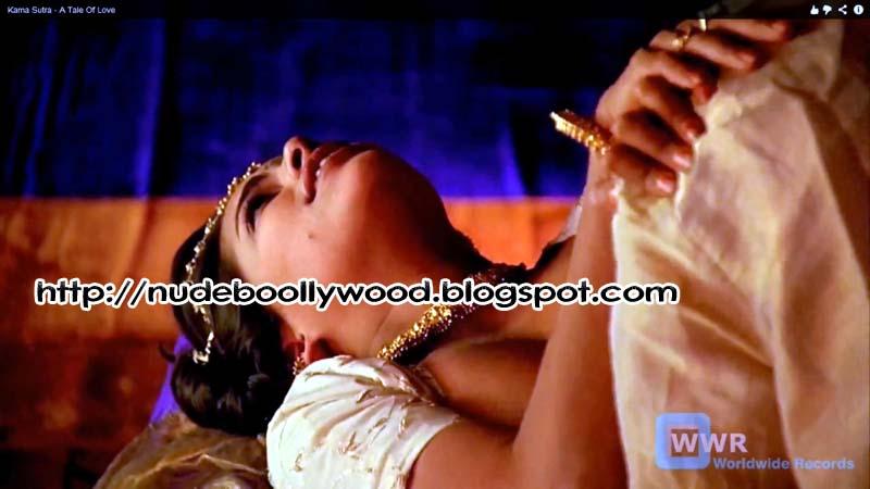 nude bollywood sarita choudhury denied sex on her suhaagrat