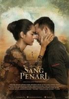 Film Indonesia Sang Penari Full Movie