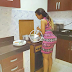 Guys: What Would You Do If She Happens To Be Your House-Maid