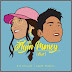 Boy William & Karen Vendela - Flyin' Money