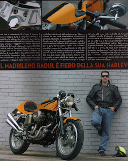 bad girls sportster by classic co 2007 article pag 6