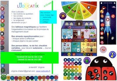 jeux-éducatifs