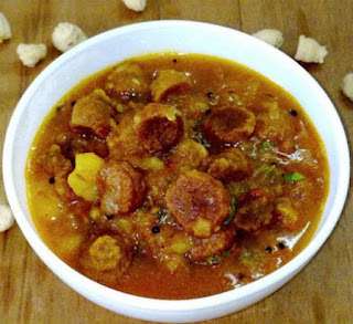 uttarakhand,recipes,recipe,uttarakhand food,recipes of uttarakhand,uttarakhand dishes,uttarakhandi,pahadi food,pahadi recipe,ancient recipe,uttarakhand food recipes,uttarakhandi food recipes,pahadi food recipes,food of uttarakhand,uttarakahnd gaite ke pakode recipe,uttarakhand song,traditional kadhi of uttarakhand,uttarakhand chukh,uttarakhand india,uttrakhand,uttarakhand cuisine,uttarakhand culture,uttarakhand tourism