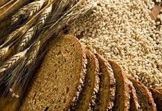 गेंहू ब्रेड का उपयोग