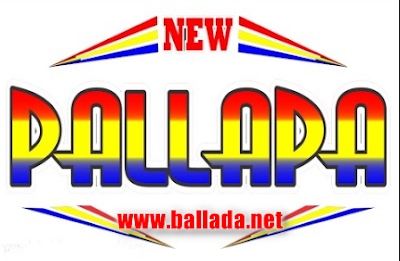 Lagu New Pallapa Mp3 Full Album Rar Terbaru dan Terlengkap Gratis
