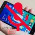 Suaramu Tidak Terdengar Lawan Bicara Ketika Menelpon Menggunakan Xiaomi Redmi Note 3 PRO? Ini Tutorial Cara Memperbaiki Microphonenya