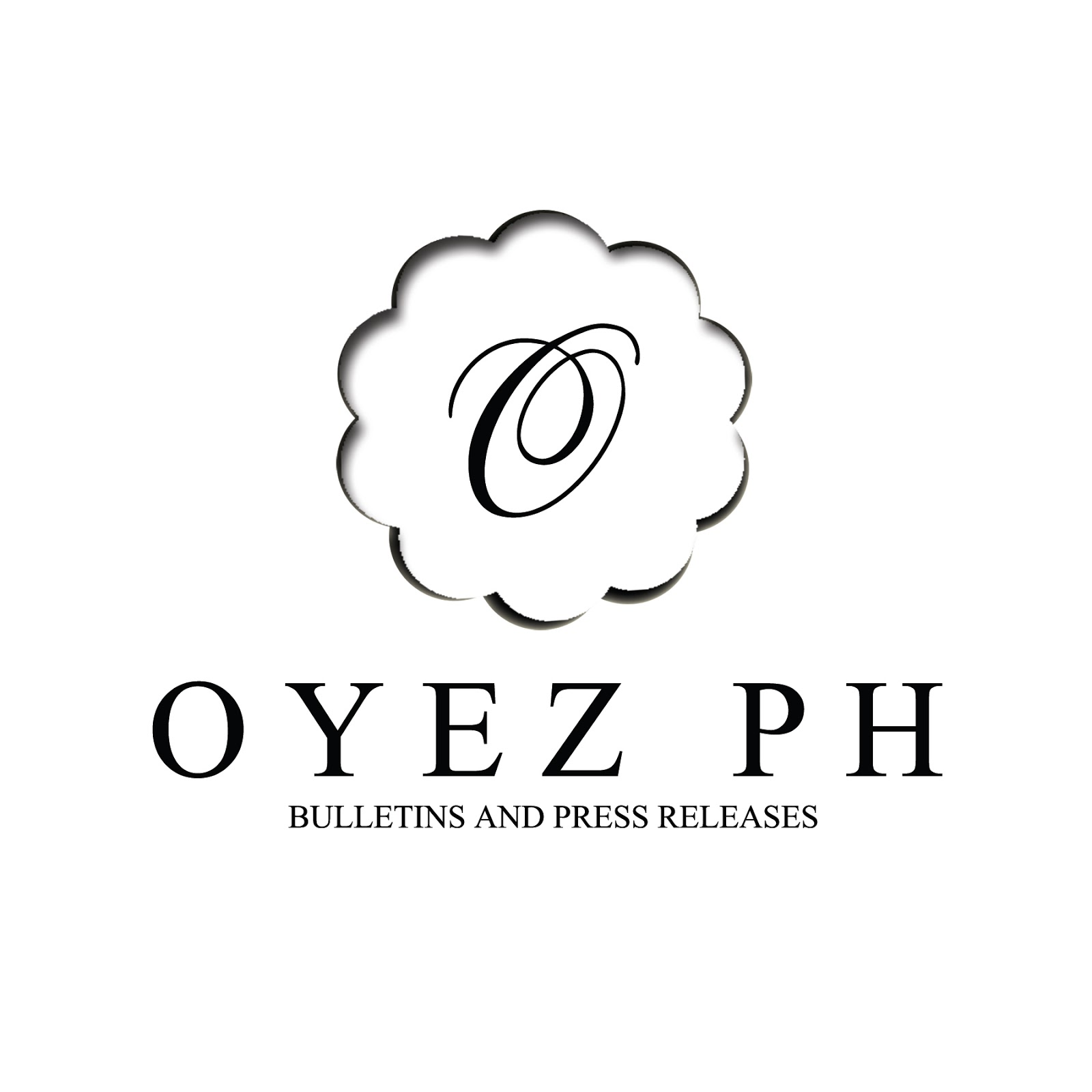 About OYEZ PH
