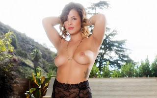 Nude Selfie - Keisha%2BGrey-S02-011.jpg