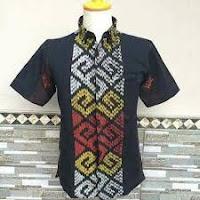 http://www.tenun-troso.com/2017/05/model-baju-batik-baju-tenun-blanket.html