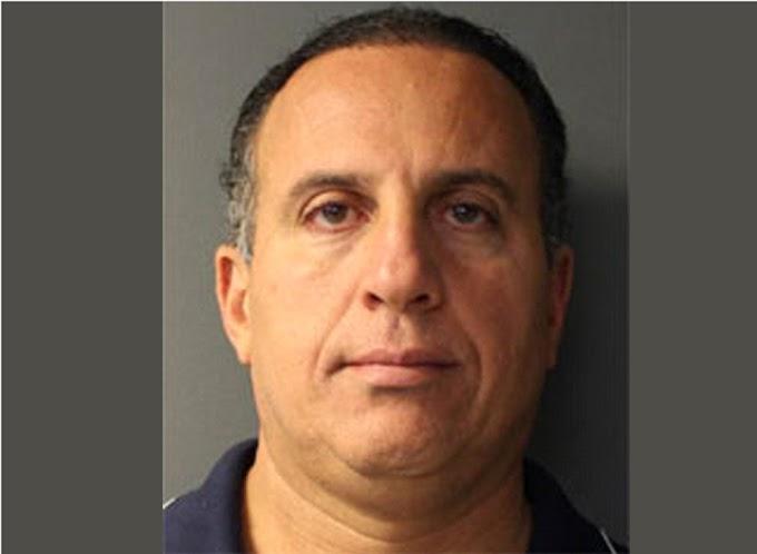Dentista y falso espía dominicano de  la CIA culpable de perjurio y enfrenta 7 años en prisión