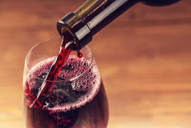 Cómo saber si un vino está en mal estado