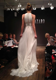 Fly Me To The Moon Jlm Couture At New York Bridal Fashion