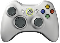 Emulate Xbox 360 Controller On Pc