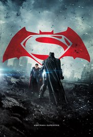 [Movie - Barat] Batman v Superman: Dawn of Justice (2016) [HDTS] [Subtitle indonesia] [3gp mp4 mkv]