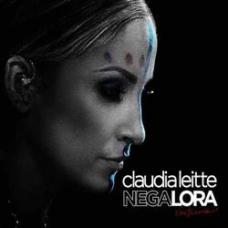 Música Locomotion Batucada – Claudia Leitte part. Davi Pedreira Mp3