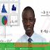 Michel Seck, 25 ans,  jeune sénégalais inventeur et professeur à l'UCAD