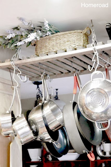 6 DIY Repurposed Kitchen Hacks and Ideas You Can Make