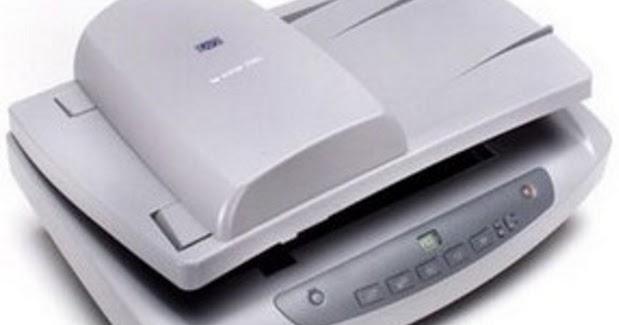Драйвер для сканер hp photosmart c4683
