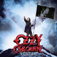 [2010] - Scream [Tour Edition] (2CDs)