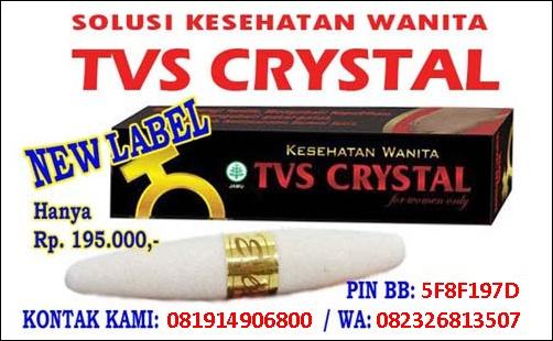 Jual Tongkat Vagina Super (Herbal Perapat Vagina) Diantar Ke Jombang. 082326813507
