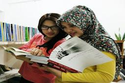 Ma'soem University, Universitas di Bandung Cetak Lulusan Berkualitas dengan Biaya Terjangkau
