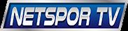 Netspor - Canlı Maç İzle - Taraftarium24
