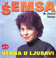 Semsa Suljakovic -Diskografija - Page 2 Semsa_1982_p
