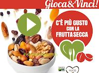 Logo Concorso Nucis e vinci SmartBox benessere e calendari 2016