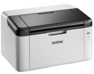 http://www.driverstool.com/2017/07/brother-hl-1211w-driver-printer.html