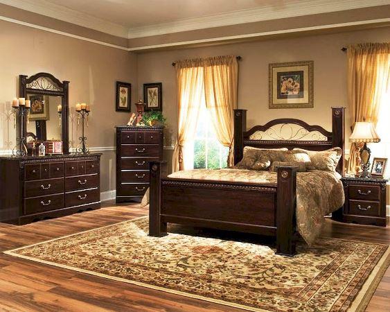 Furniture mart queen bedroom sets furniture design blogmetro for Furniture mart bedroom sets