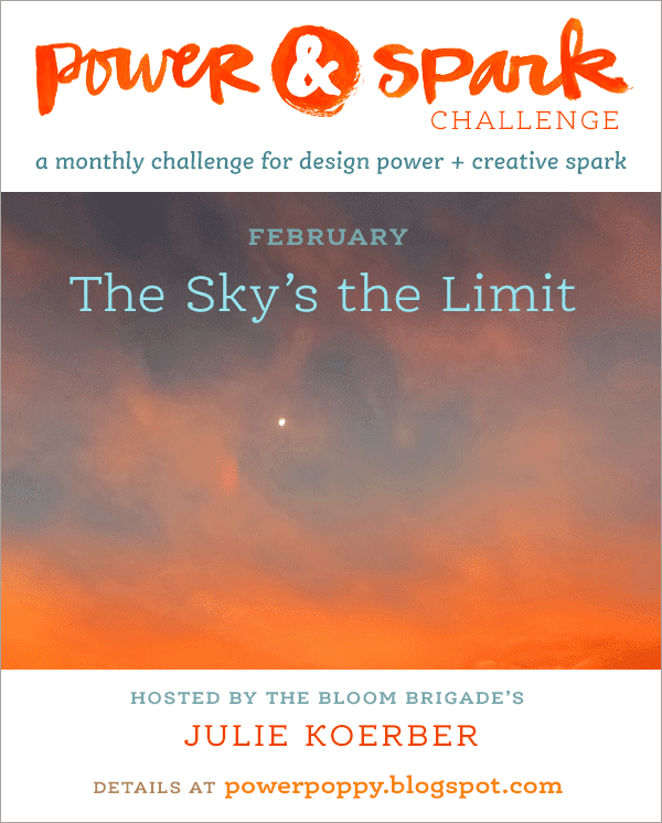 http://powerpoppy.blogspot.com/2015/02/the-sky-is-limit.html
