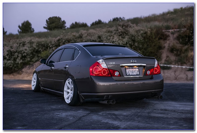 Best WINDOW TINTING Brentwood CA