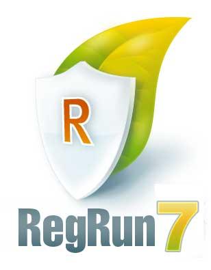 برنامج ريجرن سكيورتي سويت RegRun Security Suite