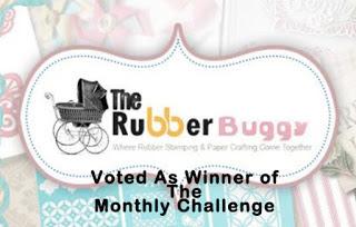 http://therubberbuggychallenge.blogspot.com/2018/07/june-winners.html