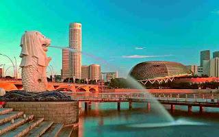 Assurance à Singapour
